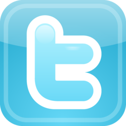 Free Twitter Icon Png Ico And Icns Formats For Windows Mac Os X And Linux