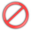 Free Dialog Cancel Icon Png Ico And Icns Formats For Windows Mac Os X And Linux
