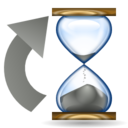 Free Edit Clear History Icon Png Ico And Icns Formats For Windows Mac Os X And Linux