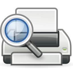 how to open an image in preview on mac