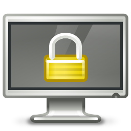 Free Lock Icon Png Ico And Icns Formats For Windows Mac Os X And Linux