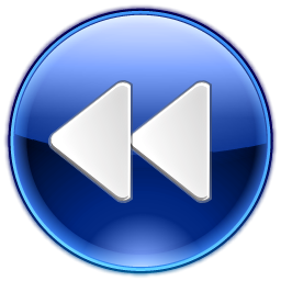 opencart footer icons bEZV7