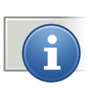 Free Gnome Panel Notification Area Icon Png Ico And Icns Formats For Windows Mac Os X And Linux