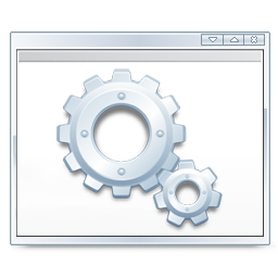 Free Development Icon Png Ico And Icns Formats For Windows Mac Os X And Linux