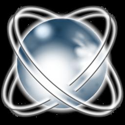 Logo de Reactos
