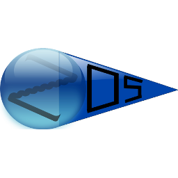 Distributions zorin os icon 256x256