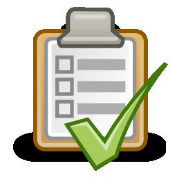 Office Update Mac Microsoft Vernieuwt Outlook For Mac