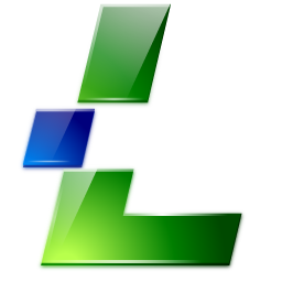 Free Go Linspire Icon Png Ico And Icns Formats For Windows Mac Os X And Linux