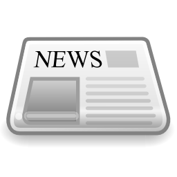Free Internet News Reader Icon Png Ico And Icns Formats For Windows Mac Os X And Linux