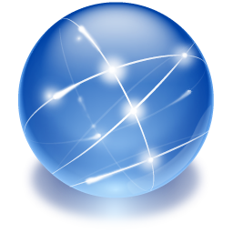 Free Internet Icon Png Ico And Icns Formats For Windows Mac Os X And Linux