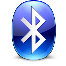 Free Kde Bluetooth Icon Png Ico And Icns Formats For Windows Mac Os X And Linux