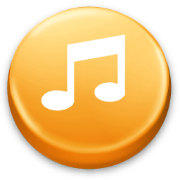 Free Multimedia Audio Icon Png Ico And Icns Formats For Windows Mac Os X And Linux