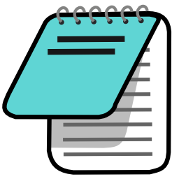 Notepad Plus Plus Mac Download