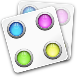 Free Preferences Desktop Icons Icon - png, ico and icns formats for