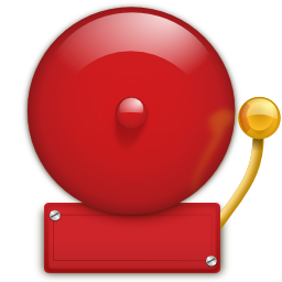 Free Preferences Desktop Notification Bell Icon Png Ico And Icns Formats For Windows Mac Os X And Linux