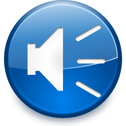 Free Preferences Desktop Text To Speech Icon - png, ico and