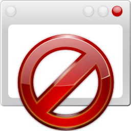 how to download adblock on mac
