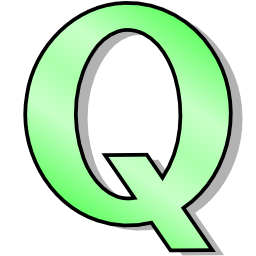 Free Qemu Icon - png, ico and icns formats for Windows, Mac