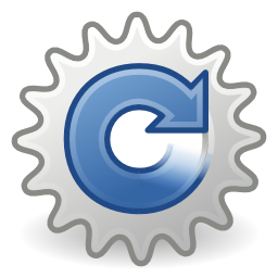 Free System Config Boot Icon Png Ico And Icns Formats For Windows Mac Os X And Linux