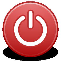 Apache hadoop download mac