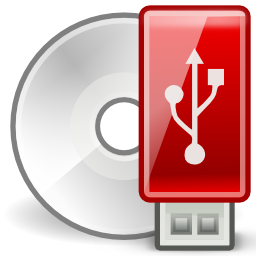 Free Usb Creator Icon Png Ico And Icns Formats For Windows Mac Os X And Linux