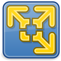 Free Vmware Player Icon - png, ico and icns formats for
