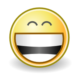 yahoo messenger icon png - photo #24