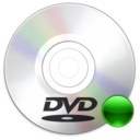 Free Media Optical Dvd Icon Png Ico And Icns Formats For Windows Mac Os X And Linux