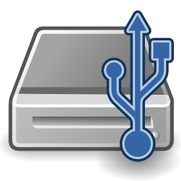 Free Drive Harddisk Usb Icon Png Ico And Icns Formats For Windows Mac Os X And Linux