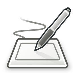 Free Input Tablet Icon Png Ico And Icns Formats For Windows Mac Os X And Linux