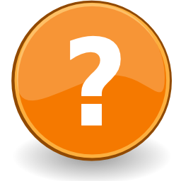 Free Emblem Question Icon Png Ico And Icns Formats For Windows Mac Os X And Linux