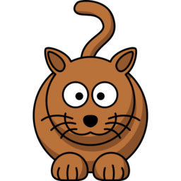 Free Animals Cat Icon Png Ico And Icns Formats For Windows Mac Os X And Linux