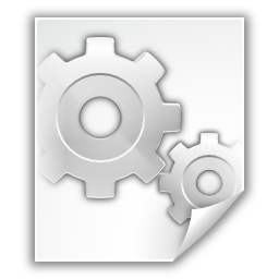 Free Application Icon Png Ico And Icns Formats For Windows Mac Os X And Linux