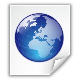 Free Application Xslt Xml Icon - png, ico and icns formats ...