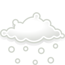 Free Weather Snow Icon Png Ico And Icns Formats For Windows Mac Os X And Linux