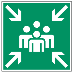 Free Pictogram Din Meeting Point Icon Png Ico And Icns Formats For Windows Mac Os X And Linux