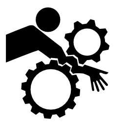 Free Pictograms Aem Gears Icon Png Ico And Icns Formats For Windows Mac Os X And Linux
