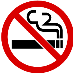 Free Pictograms Aem No Smoking Icon Png Ico And Icns