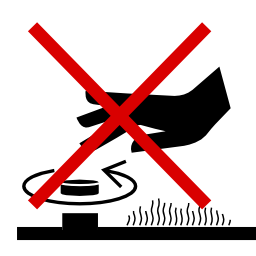 Free Pictograms Aem Do Not Loosen Cap Until Cool Icon Png Ico And Icns Formats For Windows Mac Os X And Linux