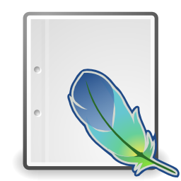 Free Image Vnd Adobe Photoshop Icon Png Ico And Icns Formats For Windows Mac Os X And Linux