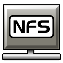 Free Directory Nfs Server Icon Png Ico And Icns Formats For Windows Mac Os X And Linux