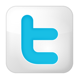 Free Social Twitter Box White Icon Png Ico And Icns Formats For Windows Mac Os X And Linux